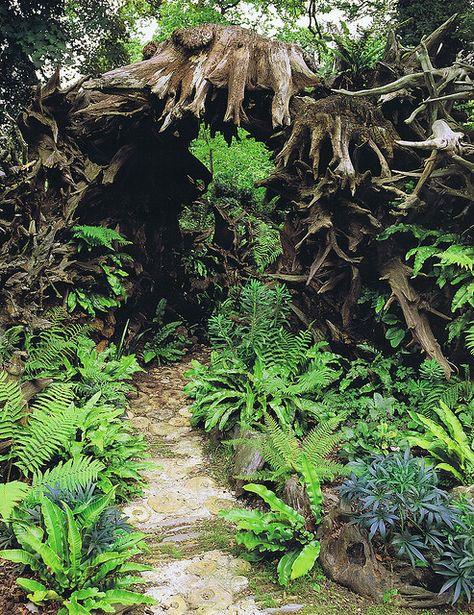 Highgrove via flickriver - beautiful