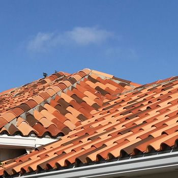 Discontinued Roof Tile Obsolete Roofing Tile Discontinued Concrete Roof Tiles Concrete Roof Concrete Roof Tiles Roof Tiles