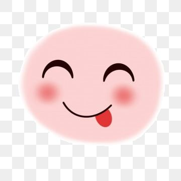 Pink Tender Hand Drawn Cartoon Expression Cute Smiley Face Pink Shy Hand Drawn Expressions Png Transparent Clipart Image And Psd File For Free Download In 2020 Cartoon Expression Cute Smiley Face