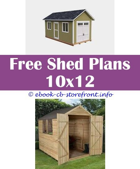 3 Miraculous Tips Shed Plans 6x6 Shed Plans 12x12 Hip Roof Shed Plans Free 20 Cow Shed Plan Layout Diy Shed Plans 12x16