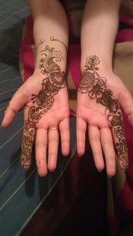 Bail mehndi designs also latest  best peacock to try in rh co pinterest