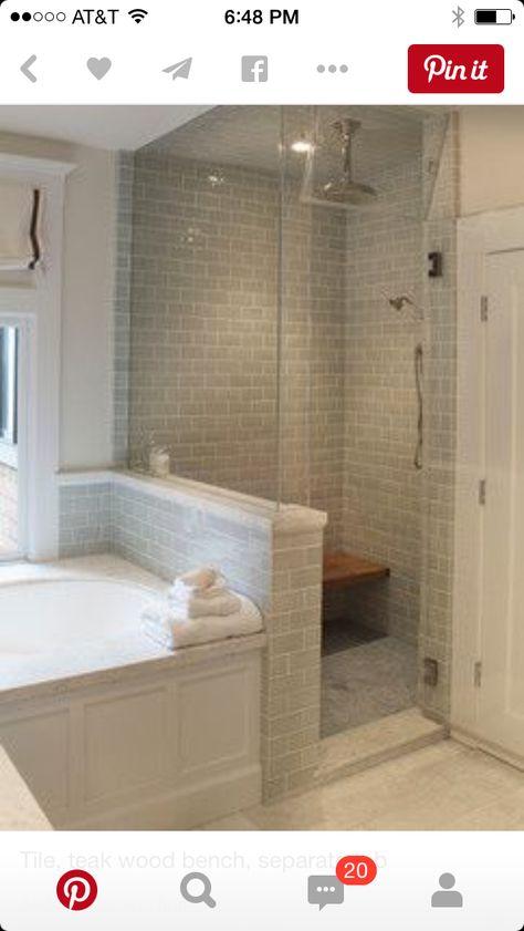 bathroom ideas badezimmer wellness pinterest