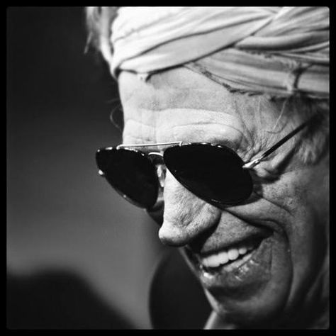 Keith Stones Please Don`t Stop: Keith Richards Feliz Stones Cumpleaños (Happy Stones Birthday!) #KeithRichards #keithrichards