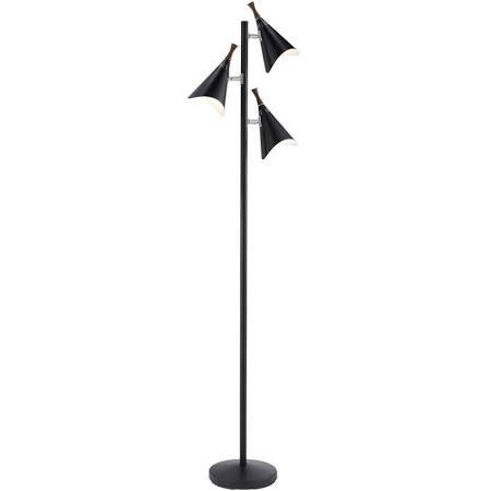 aa222da3c0dbae36751b04715a5971e4 - Better Homes And Gardens Track Tree Floor Lamp