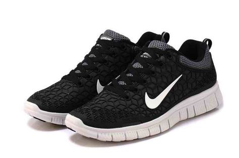 139 best Nike Lebron images on Pinterest | Nike free, Nike lebron and Nike  free runs
