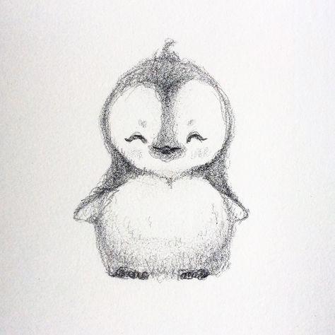 Tolle 1lustige Und Coole Sachen Zum Zeichnen Zeichnung Niedliche Zeichnungen Zeichnungen