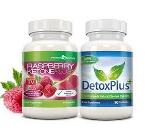 Diet plan to speed up metabolism