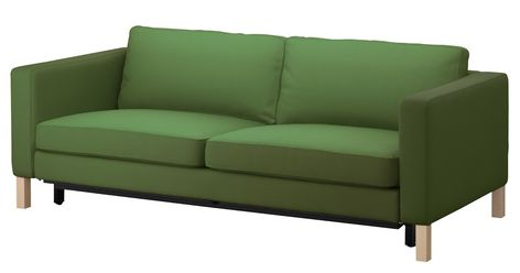 Cool Ikea Sofa Bed With Storage Compartment In 2020 Sofa Bed With Storage Corner Sofa Bed With Storage Ikea Sofa