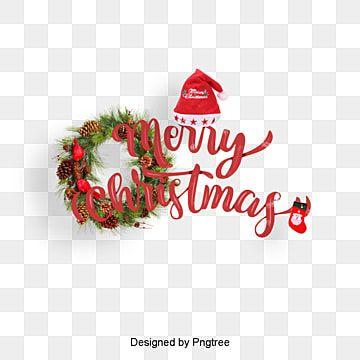 Feliz Navidad Poster Design Diseno Del Cartel Colorido Titulo Png Y Psd Para Descargar Gratis Pngtree Merry Christmas Card Design Merry Christmas Poster Christmas Card Design