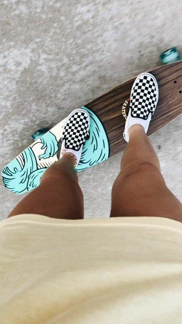 Shoessss Shoes Vans Checkeredvans Checkered Checker