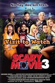 Ver Scary Movie 3 2004 Online Gratis En Espanol Latino O Subtitulada With Images Scary Movie 3 Scary Movies Comedy Movies