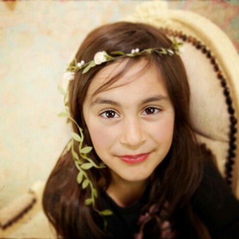 Aisha The Real Indian Princess X Indian Princess Indian Princess