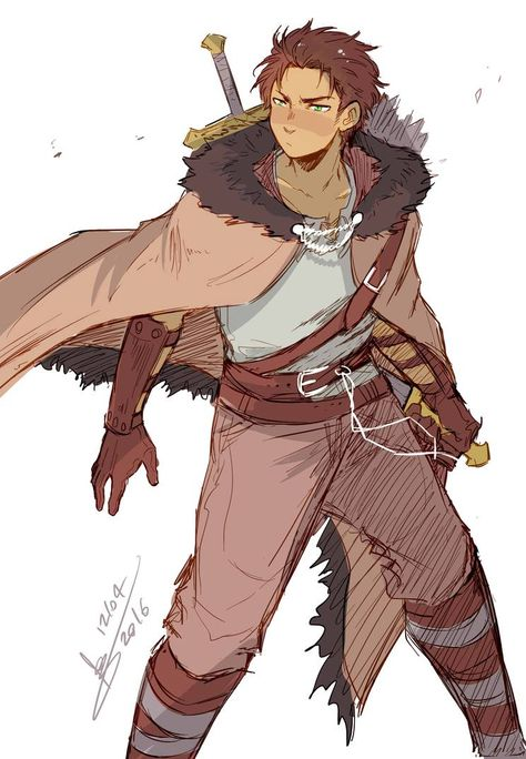 ideas male character design Source by alialemmon ideas fantasy Source by EnaClothes clothes ideas fantasy Female Character Concept, Fantasy Character Design, Character Creation, Character Drawing, Character Design Inspiration, Character Ideas, Dungeons And Dragons Characters, Dnd Characters, Fantasy Characters