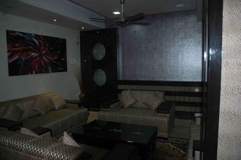Sofa Like These Good Earth Store Chennai Home Decor Online Shopping Indian Home Decor Apartment Decor Inspiration