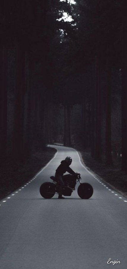 Motorcycle Wallpaper Iphone 43 Ideas Motorcycle Page In 2020