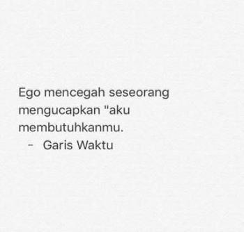 Quotes Indonesia Fiersa Besari 43 Ideas Quotes Dengan Gambar