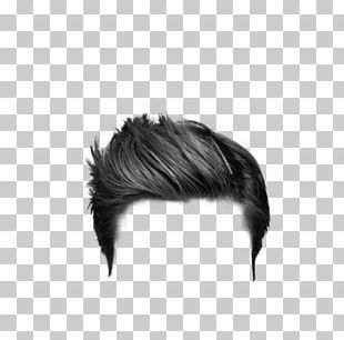 Hairstyle Picsart Photo Studio Editing Png Clipart Blond Computer Software Download Editing Eyelash Free Png Download Hair Png Download Hair Picsart