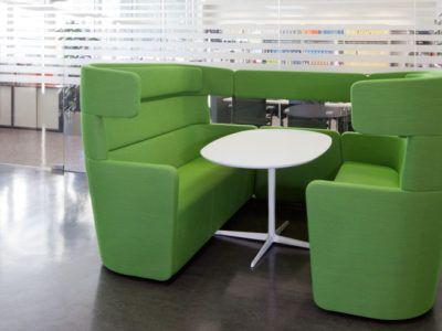 office meeting pods. Modern Office Booth Meeting Pod Http://spaceworx.us/products/dinette Pods