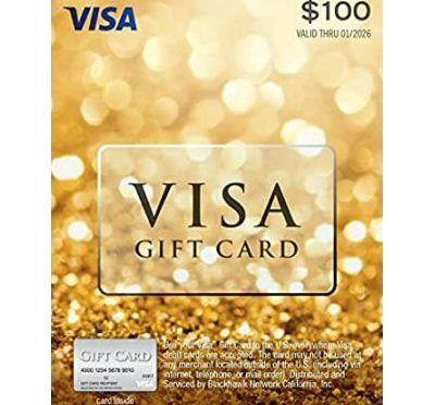 Home Visa Gift Card Gift Card Amazon Gift Card Free