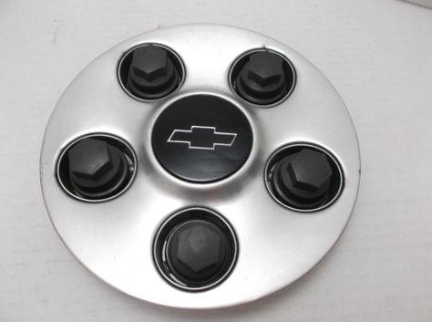 Hard Anodized Aluminum MAGNETIC Red Oil Drain Plug ADP541RED for Hyundai /& Kia