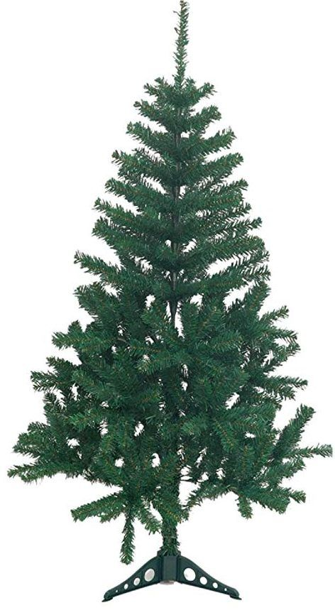Holiday Essence 4 Foot Green Artificial Christmas Tree Christmas Tree Christmas Tree Sale Mini Christmas Tree