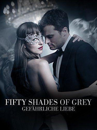 Fifty Shades Of Grey Gefa Hrliche Liebe Dt Ov Grey Gef Fifty Shades Shades Of Grey Film Filme Sehen Fifty Shades