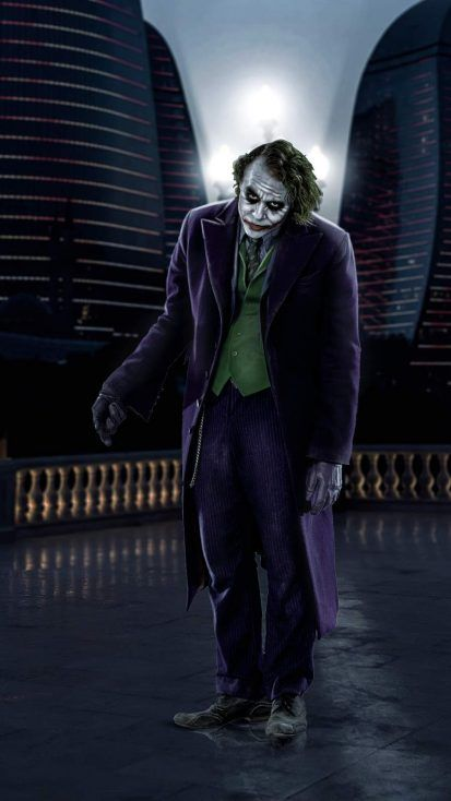 Iphone Wallpapers Wallpapers For Iphone Xs Iphone Xr And Iphone X Iphone Wallpapers Joker Wallpapers Batman Joker Wallpaper Joker Cartoon Cool cartoon joker wallpapers hd