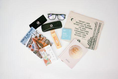 Focus Kit (New!)
