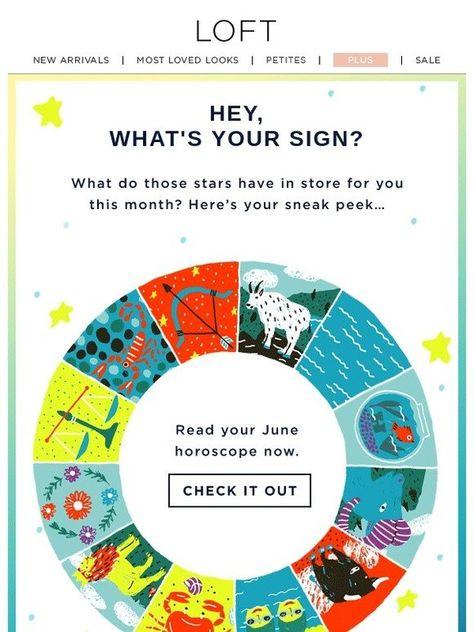 Gemini September 12222 Horoscope