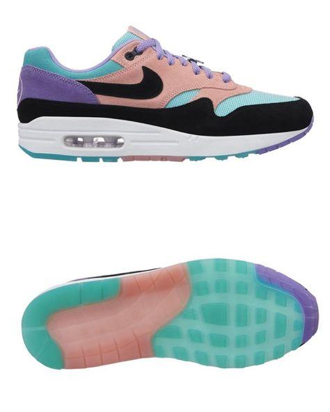 97 Best NIKE fan images | Nike, Sneakers, Nike air max