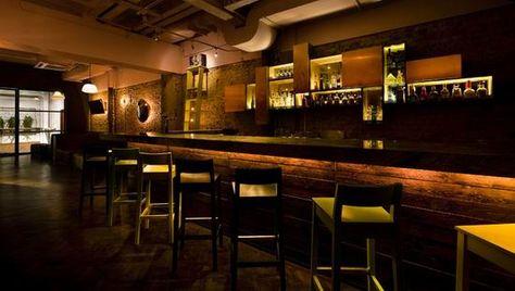 Nightclub Interior Design | Cafe_Ceol_nightclub_bar_interior_design_3 |  Decor | Pinterest | Bar Interior, Bar And Interiors