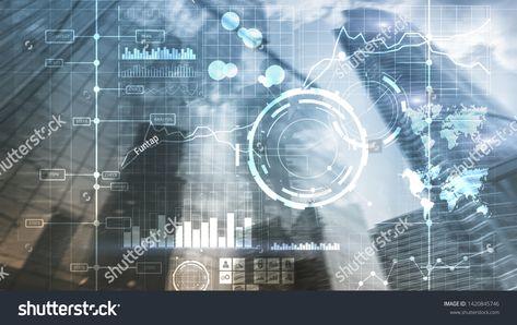 Business Intelligence Bi Key Performance Indicator Kpi Analysis