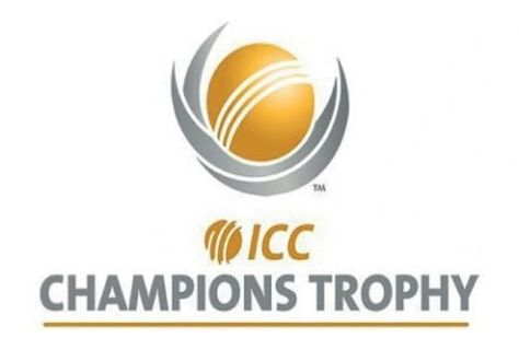 ICC Champions Trophy 2017 England Schedule Time Table Squad Players List Fixtures In ESPNcricinfo Cricbuzz
