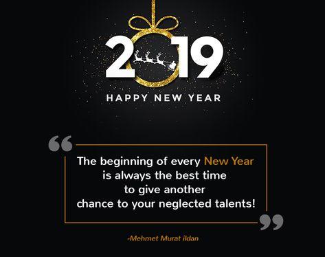 Happy New Year Happy New Year 2019 Happy New Year Happy New Year