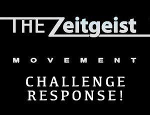 tzm challenge best essays and