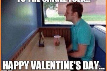 16 New Valentines Memes Funny Photo 2021 Funny Valentine Valentines Memes Valentines Day Funny Meme