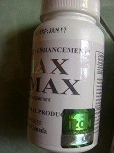 surabaya di jawa timur jual obat vimax asli canada di surabaya