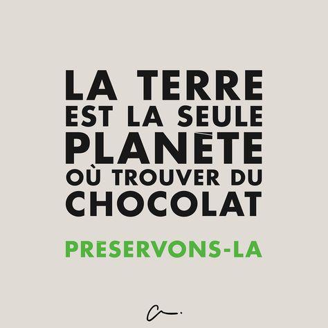 CHOCOLATE                                                       … …