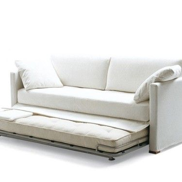 Fall In Love With Sleeper Sofa Sofas In 2019 Pull Out Sofa Bed