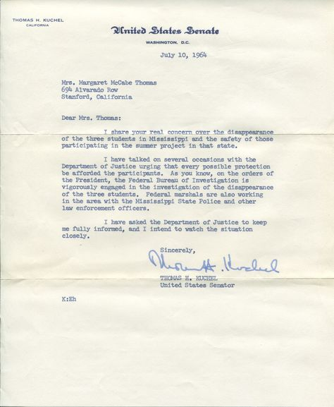 I intend to watch the situation closely - nixon resignation letter