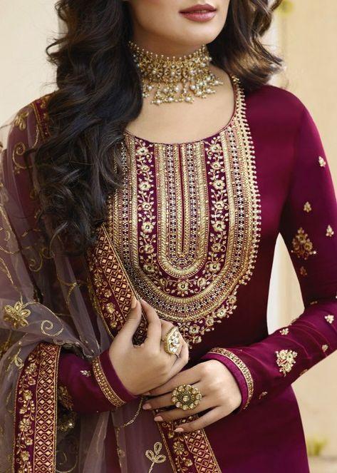 Aksha Pardasany - Her Crochet