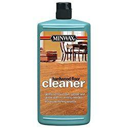 The 17 Best Hardwood Floor Cleaners Reviews Cleaning Guide 2018 Hardwood Floors Hardwood Floor Cleaner Best Hardwood Floor Cleaner Va Hardwood Floors