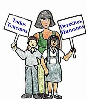 Pin De Prof Alejandra Artaza En Ddhh Curaduria De Contenidos Derechos Humanos Concepto De Derecho Humanidad