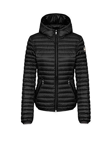 Originals Colmar Colmar Damen Originals Damen schwarz1542Jacken Daunenjacke Colmar Daunenjacke Originals Damen schwarz1542Jacken We9YD2IEHb