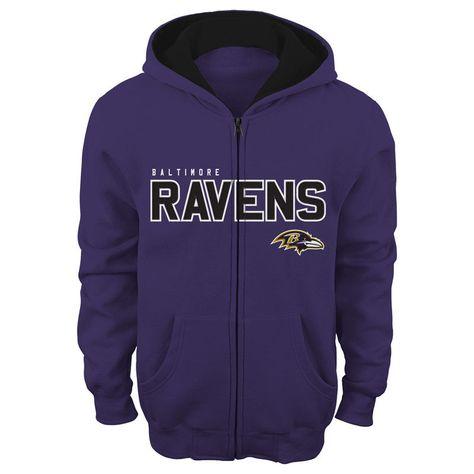 b8d9f51a Samari Rolle Baltimore Ravens Authentic Jerseys | Cool Baltimore ...