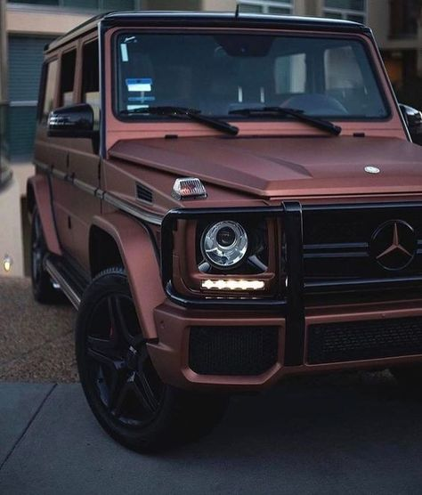 Build A Luxurious Life And We'll Give You A Luxury Car