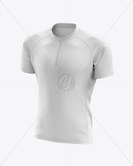 Download Men S Cross Country Jersey Mockup Half Side View In Apparel Mockups On Yellow Images Object Mockups Clothing Mockup Mockup Free Psd Mockup