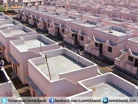 Pradhan Mantri Awas Yojana Gramin 1 Pradhan Mantri Awas Yojana Gramin Pmay G Or Pradhan Mantri Gramin Awaas Low Cost Housing Construction Cost Communal