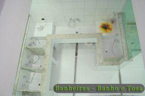 Resultado De Imagem Para Montagem De Um Banho E Tosa Com Imagens