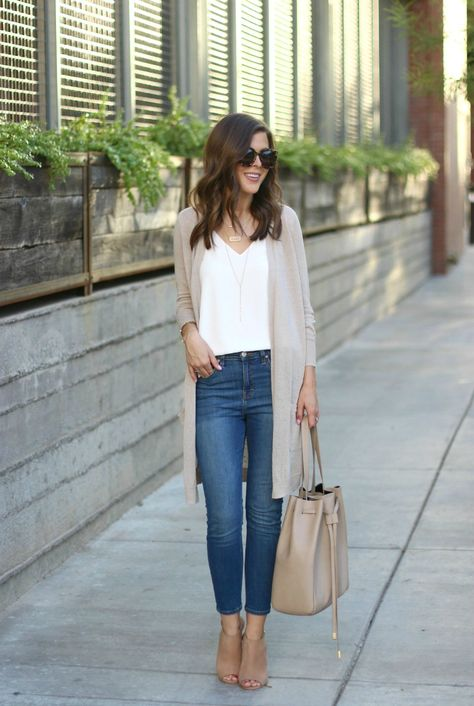 Sophistifunk by Brie Bemis Rearick | A Personal Style + Beauty Blog: Three…